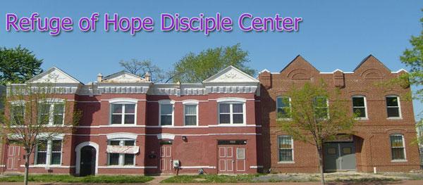 600x263-Refuge-of-Hope
