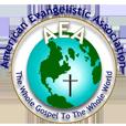 114x114-AEA-Logo